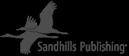 Sandhills Magazine