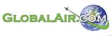 GlobalAir