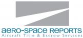 Aero-Space Reports, Inc.
